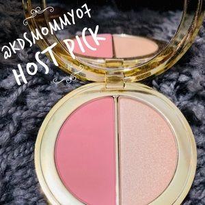Blush and Glow | Tarte NWOT